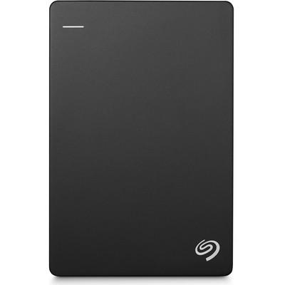 Seagate 1TB Backup Plus Slim Taşınabilir Disk (STDR1000200)
