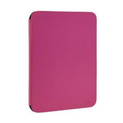 Targus * Thz19403eu Classic Ipad Air Kılıf Pembe Tablet Kılıfı