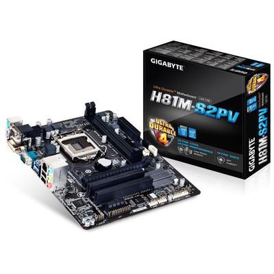 gigabyte-ga-h81m-s2pv