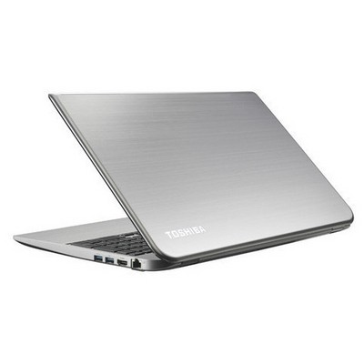 Toshiba Satellite M50-A-11H i5-4200U 8 GB 750 GB 2 GB VGA 15.6'' Win 8 Laptop
