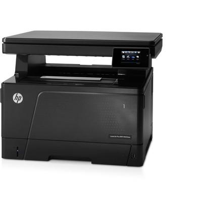 HP LaserJet Pro M435nw Lazer Yazıcı (A3E42A)