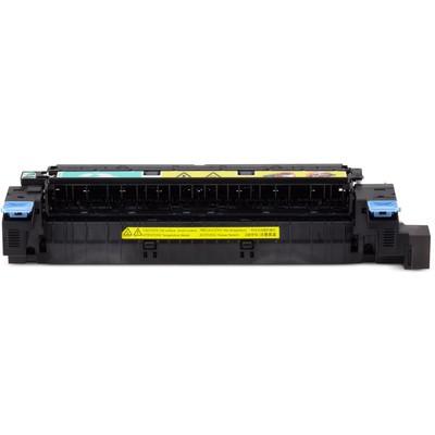 HP Cf254a Laserjet M712 Serisi Bakım Kiti Yazıcı Aksesuarı