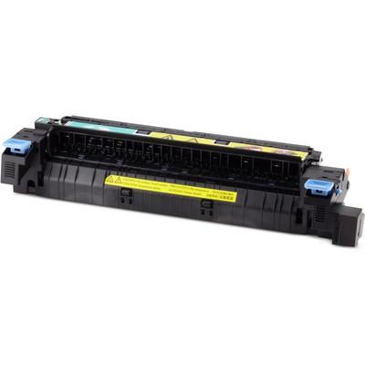 HP LaserJet CF254A 220V Bakım/Füzer Seti Yazıcı Aksesuarı