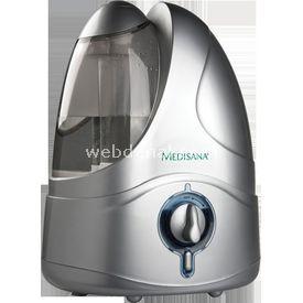 medisana-uhw-60065