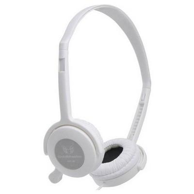 Goldmaster Hp-31 Kulaklık Kafa Bantlı Kulaklık