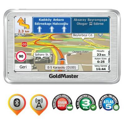goldmaster-nav-514
