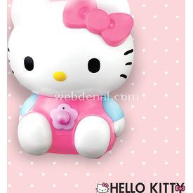 Hello Kitty Hk-hq2008d8 Hava Nemlendirme Cihazı Hava Nemlendirici