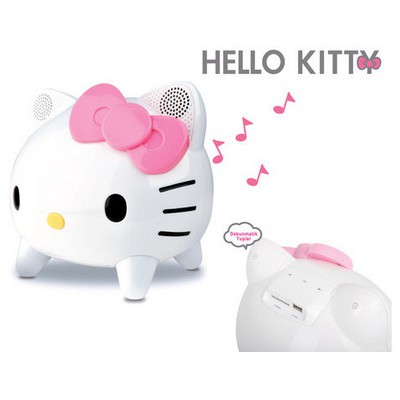 hello-kitty-kt2