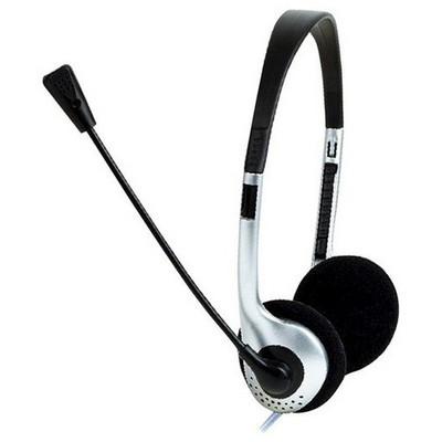 Goldmaster Hp-13 Kulaklık Kafa Bantlı Kulaklık