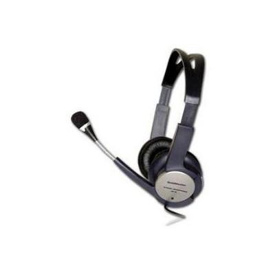 Goldmaster Hp-21 5.1 Titreşimli Kulaklık Kafa Bantlı Kulaklık