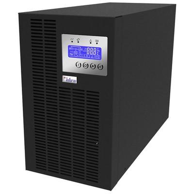 Inform 1kVa Sinus Premium LCD 1000 Kesintisiz Güç Kaynağı