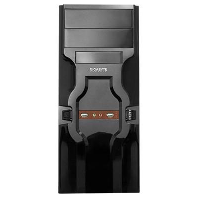 gigabyte-gz-f10-350w