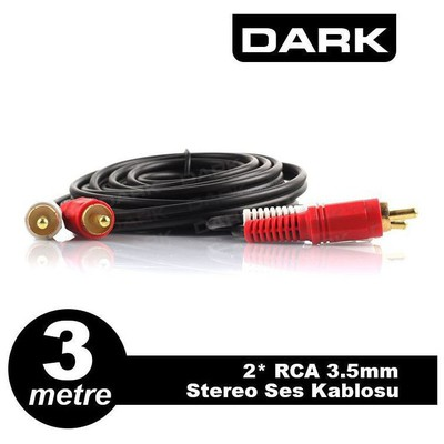 dark-dk-cb-aurcaxrcal30