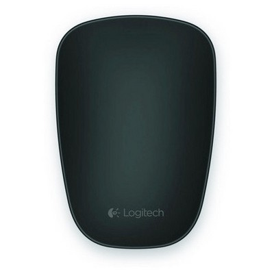 Logitech T630 Ultrathin Touch Mouse (910-003832)