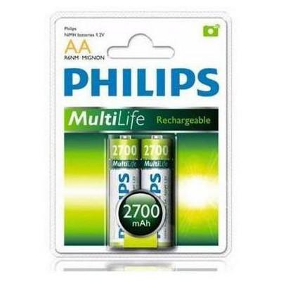 philips-r6b2a270-97