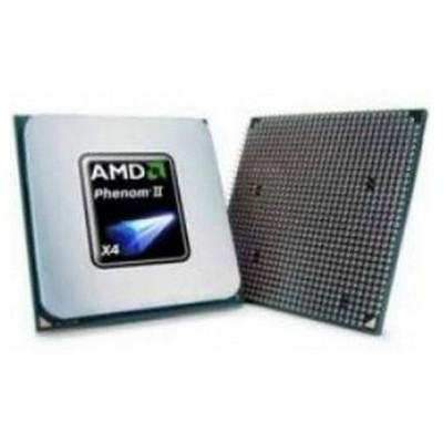 amd-939s-3000-kutusuz
