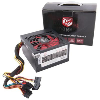 Nagas 230w Güç Kaynağı (Z230)