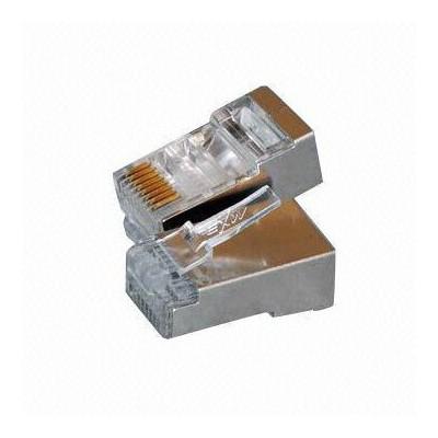 s-link-sl-m36-rj-45-100luk-metal-ftp-jack