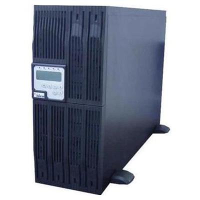 Inform 10kVa Multipower Kesintisiz Güç Kaynağı