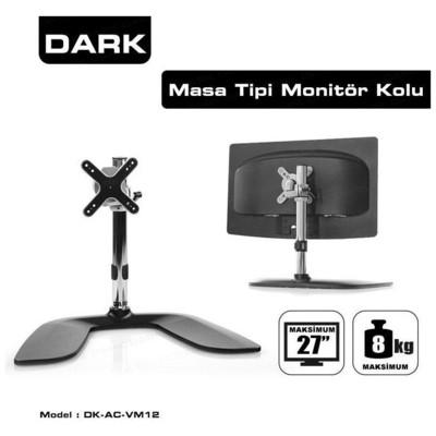 dark-dk-ac-vm12-1-monitor-destekli-13-23-ayarlanabilir-masa-tipi-vesa-lcd-mon-ko