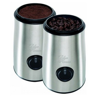 Blue House Bh258cg Molino Kahve Ve Baharat Öğütücü