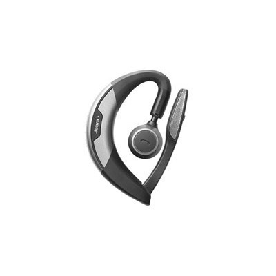Jabra Motion Bluetooth Kulaklık