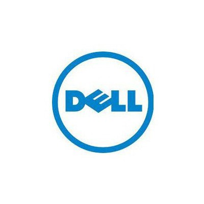 Dell 120bcoms-nıc-np Broadcom 57810 Dp 10gb Da/sfp+ Converged Network Adapter - Kit Veri Depolama Cihazı