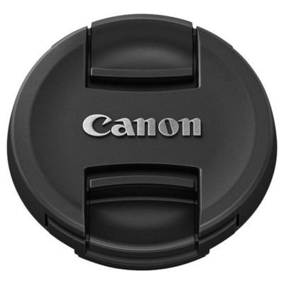 Canon  Lens Cap E52ıı