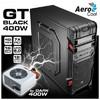 Aerocool GT 400w Gaming Kasa (AE-GT-400)
