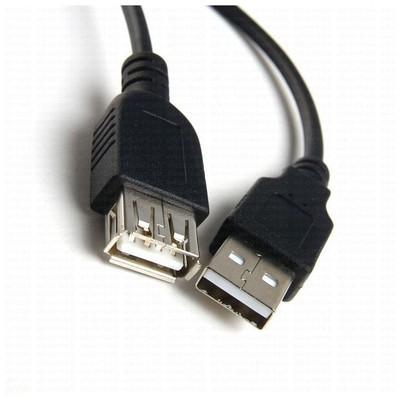 Dark Dk-cb-usb2extl150 1.5m Usb 2.0 Uzatma Kablosu USB Kablolar