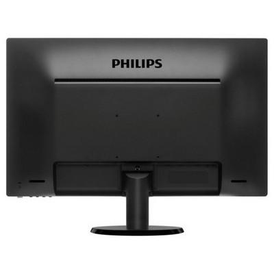 """Philips 273V5LHAB/00 27"""" Full HD Monitör"""