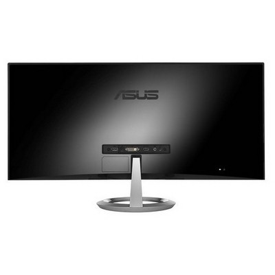 "Asus MX299Q 29"" 5ms LED Monitör"