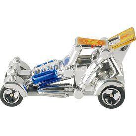 Maisto Skooter Oyuncak Araba 7 Cm Arabalar