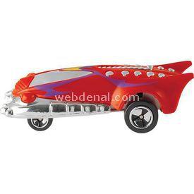 Maisto Pulf Adder Oyuncak Araba 7 Cm Arabalar