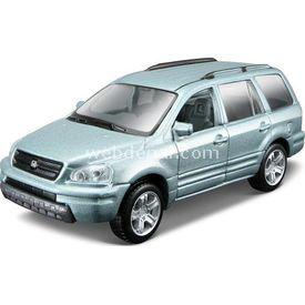 Maisto Honda Pilot 2003 Çek Bırak Oyuncak Araba Arabalar