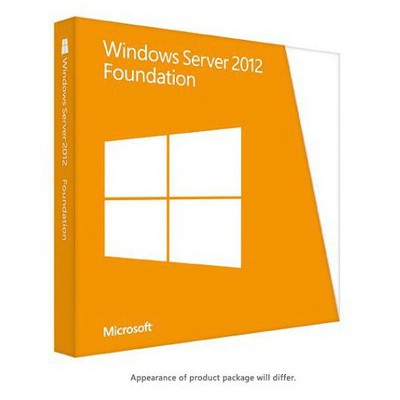 microsoft-dell-ms-windows-svr-2012-foundation-rok-tr-15-kul-