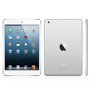 """Apple iPad Mini Retina ME814TU-A Wi-Fi + 3G 16 GB 7.9"""" Tablet"""