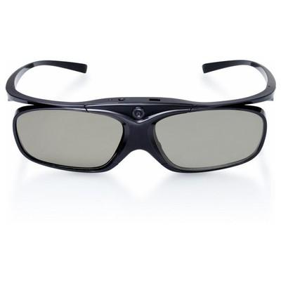 viewsonic-pgd-350