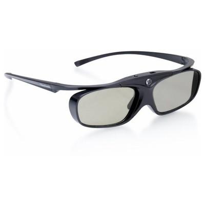 Viewsonic Pgd-350 3d Gözlük Televizyon Aksesuarı