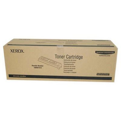 Xerox 106R01413 Toner