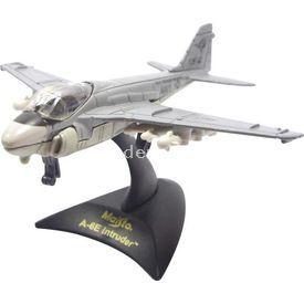 Maisto A-6e Intruder Oyuncak Uçak Erkek Çocuk Oyuncakları