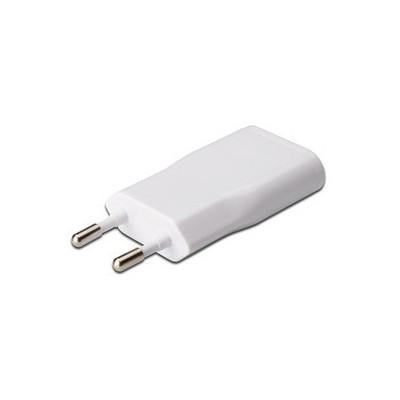 Ednet Ed-31803 Ednet Universal Usb Charging Adapter
