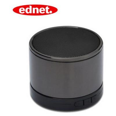 Ednet Ed-33000, Super Bass