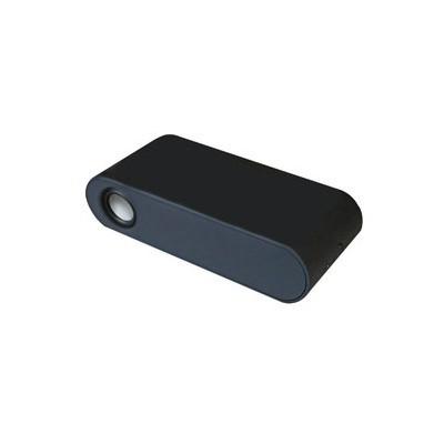 Ednet ED-33007 Speaker