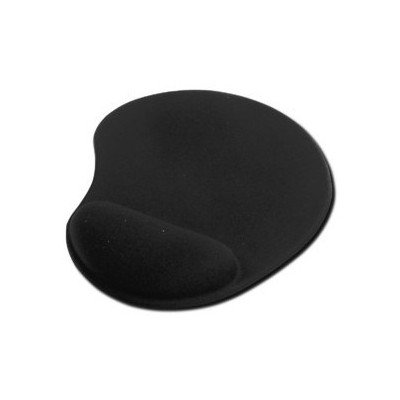 Ednet ED-64020 Mouse Pad