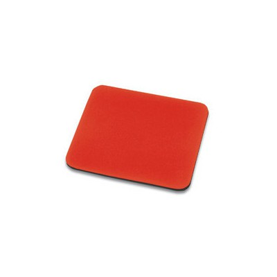 Ednet ED-64215 Mouse Pad