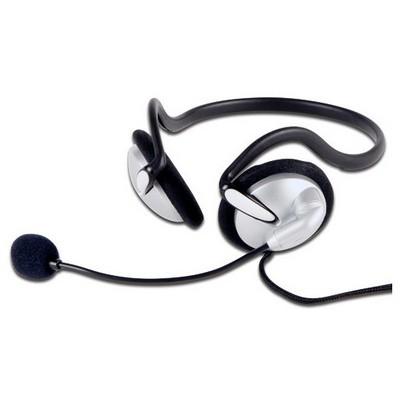 Ednet ED-83025 Kafa Bantlı Kulaklık