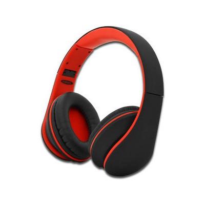 Ednet ED-83055 Kafa Bantlı Kulaklık