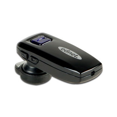 Ednet ED-87036 Bluetooth Kulaklık