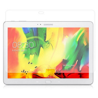 Microsonic Ekran Koruyucu Şeffaf Film - Samsung Galaxy Note 10.1 2014 Edition P600 Ekran Koruyucu Film
